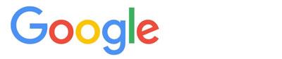 be-google