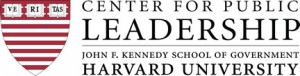 LeadershipCenterLogo