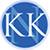 Katie Kelley Networks Logo